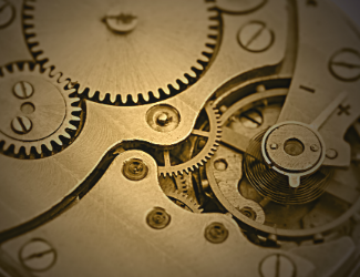versace watch repair
